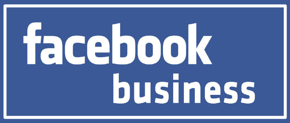 Facebook  Business a Milano
