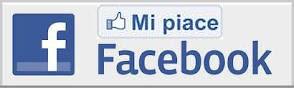 Trova clienti con Facebook