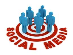 Social Media Marketing a Milano