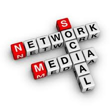 Milano Social Network
