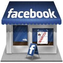 Facebook  Professional Milano